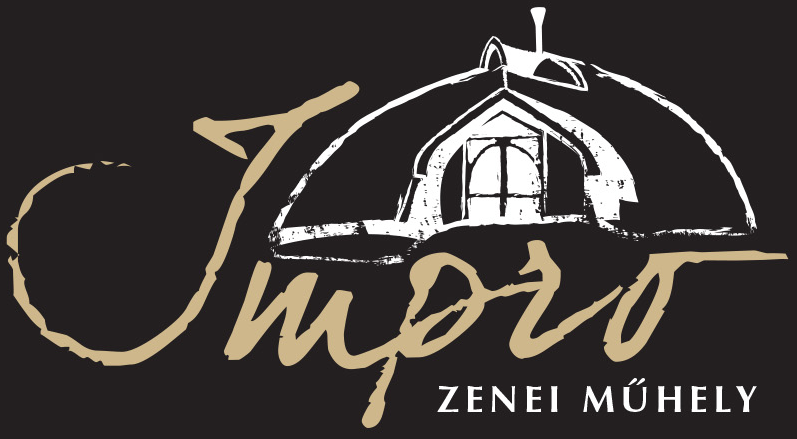 Impro zenei műhely